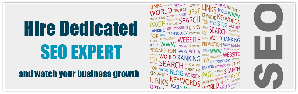 Best Freelance SEO Consultants, Experts Services Mumbai