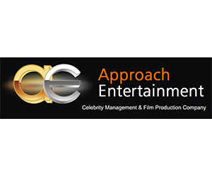 approachentertainment-1