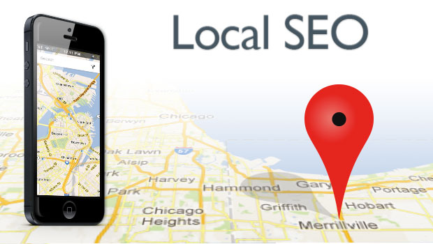 Local SEO Mumbai