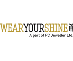 Wearyourshine