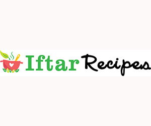 iftar-recipes-1