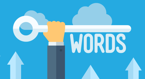 Demystifying SEO Keywords