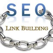 Professional link building