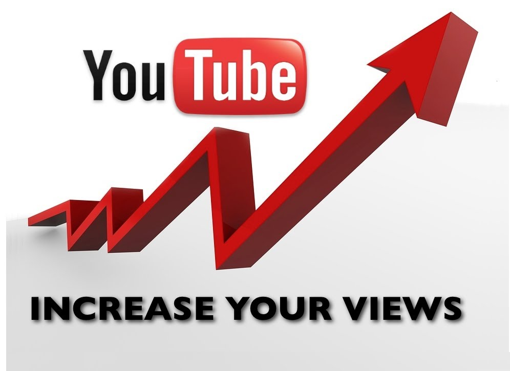 Youtube Traffic
