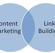 Content & Backlinks